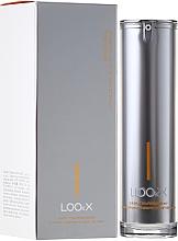 Perfumería y cosmética Fluido facial calmante y vitalizante con extracto de rosa - LOOkX Youth Defense Skin Multitasker