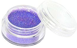 Perfumería y cosmética Purpurina para uñas - Neess