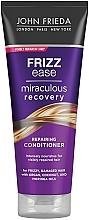 Perfumería y cosmética Acondicionador reparador instantáneo - John Frieda Frizz Ease Miraculous Recovery Conditioner