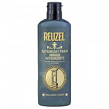 Perfumería y cosmética Espuma aftershave con aloe vera - Reuzel Astringent Foam