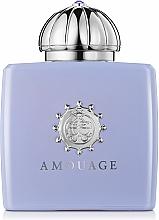 Perfumería y cosmética Amouage Lilac Love - Eau de parfum