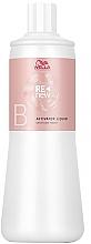 Perfumería y cosmética Activador líquido profesional - Wella Professionals ReNew Activator Liquid