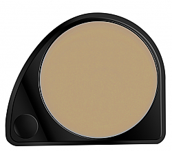 Perfumería y cosmética Corrector facial (recarga para paleta magnética) - Vipera Magnetic Play Zone Hamster