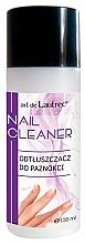 Perfumería y cosmética Desengrasante de uñas - Art de Lautrec Nail Cleaner (01)