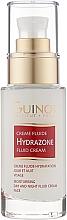 Perfumería y cosmética Crema facial hidratante - Guinot Creme Fluide Hydrazone