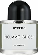 Perfumería y cosmética Byredo Mojave Ghost - Eau de parfum