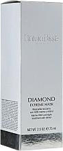 Perfumería y cosmética Mascarilla nocturna con ADN marino y retinol - Natura Bisse Diamond Extreme Mask