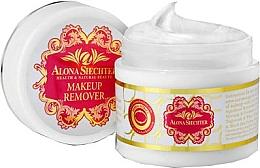 Perfumería y cosmética Crema desmaquillante - Alona Shechter Makeup Remover