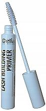 Perfumería y cosmética Prebase de pestañas - Delia Cosmetics Lash Buiding Primer