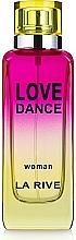 Perfumería y cosmética La Rive Love Dance - Eau de Parfum