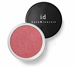 Perfumería y cosmética Colorete en polvo compacto - Bare Escentuals Bare Minerals Blush
