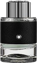 Perfumería y cosmética Montblanc Explorer - Eau de parfum