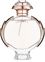 Perfumería y cosmética Paco Rabanne Olympea - Eau de parfum