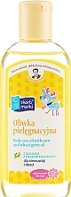Perfumería y cosmética Aceite de germen de maíz - Skarb Matki Care Oil