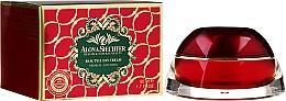 Perfumería y cosmética Crema de día con polvo de jade y minerales de Mar Muerto - Alona Shechter Beautyli Day Cream