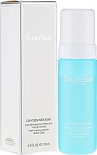 Perfumería y cosmética Espuma refrescante de limpieza facial con glicerina - Natura Bisse Oxygen Mousse