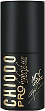 Perfumería y cosmética Esmalte gel de uñas híbrido, UV - Chiodo Pro Hybrid Aloha Aloha EG