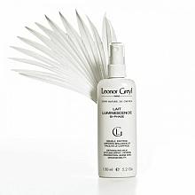 Perfumería y cosmética Spray capilar bifásico desenredante, sin aclarado - Leonor Greyl Lait luminescence bi-phase