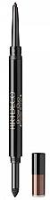Perfumería y cosmética Lápiz y polvo de cejas 2en1 - Artdeco Brow Duo Powder & Liner