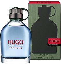 Perfumería y cosmética Hugo Boss Hugo Extreme Men - Eau de parfum spray