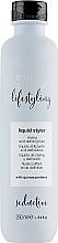 Perfumería y cosmética Líquido estilizante con proteínas de quinoa - Milk Shake Lifestyling Liquid Styler