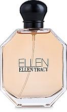 Perfumería y cosmética Ellen Tracy Ellen - Eau de parfum