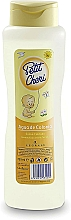 Perfumería y cosmética Legrain Petit Cheri Eau De Cologne - Agua de colonia para bebés