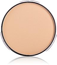 Perfumería y cosmética Recarga de polvo facial compacto - Artdeco High Definition Compact Powder Refill