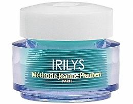 Perfumería y cosmética Crema-gel antifatiga para el contorno de ojos - Methode Jeanne Piaubert Irilys Anti-ageing Anti-fatigue Eye Contour Cream Gel