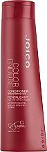 Perfumería y cosmética Acondicionador para una coloración duradera - Joico Color Endure Conditioner for Long Lasting Color