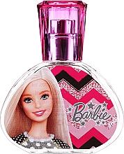 Perfumería y cosmética Barbie B - Eau de toilette