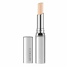 Perfumería y cosmética Prebase de labios con efecto lifting - Artdeco Lip Filler Base