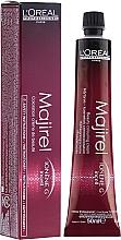 Perfumería y cosmética Tinte para cabello - L'Oreal Professionnel Majirel French Brown (sin oxidante incluido)