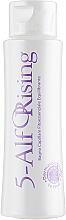 Perfumería y cosmética Champú fitoesencial equilibrante con extracto de lila y bambú - Orising 5-AlfORising Shampoo