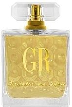 Perfumería y cosmética Georges Rech Alexandrie Mon Amour - Eau de Parfum