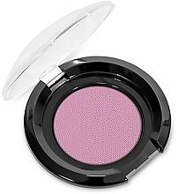 Perfumería y cosmética Sombra de ojos mate - Colour Attack Matt Eyeshadow