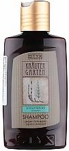 Perfumería y cosmética Champú anticaspa con aceite esencial de romero - Styx Naturcosmetic Shampoo