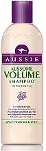 Perfumería y cosmética Champú voluminizador para cabello con lúpulo australiano - Aussie Aussome Volume