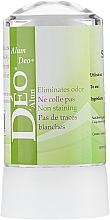 Perfumería y cosmética Desodorante stick - Saryane Alum Deo