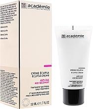 Perfumería y cosmética Crema facial antiedad con aceite de aguacate - Academie Age Recovery Eclipsa Cream