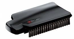 Perfumería y cosmética Cabezal de alisado para plancha de pelo - Valera Brush Attachment XB100