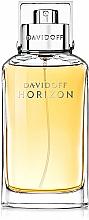 Perfumería y cosmética Davidoff Horizon - Eau de toilette