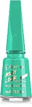 Perfumería y cosmética Esmalte de uñas - Flormar Jelly Look