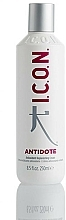 Perfumería y cosmética Crema capilar antioxidante con extracto de jojoba, vitamina C y baya de acai - I.C.O.N. Care Antidote Cream
