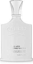 Perfumería y cosmética Creed Silver Mountain Water - Eau de parfum