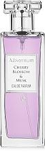Allverne Cherry Blossom & Musk - Eau de Parfum — imagen N1