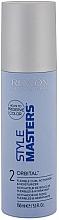 Perfumería y cosmética Activador de rizos flexibles e hidratados - Revlon Professional Style Masters Curly Orbital