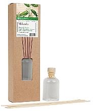 Perfumería y cosmética Ambientador Mikado con aroma a jazmín - Flor De Mayo Mikado