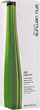 Perfumería y cosmética Champú reparador con aceite de argán - Shu Uemura Art Of Hair Silk Bloom Restorative Shampoo