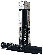 Perfumería y cosmética Sérum activador del crecimiento de cejas y pestañas - Egeria Livelash Eyelash & Eyebrow Grow Enhancer